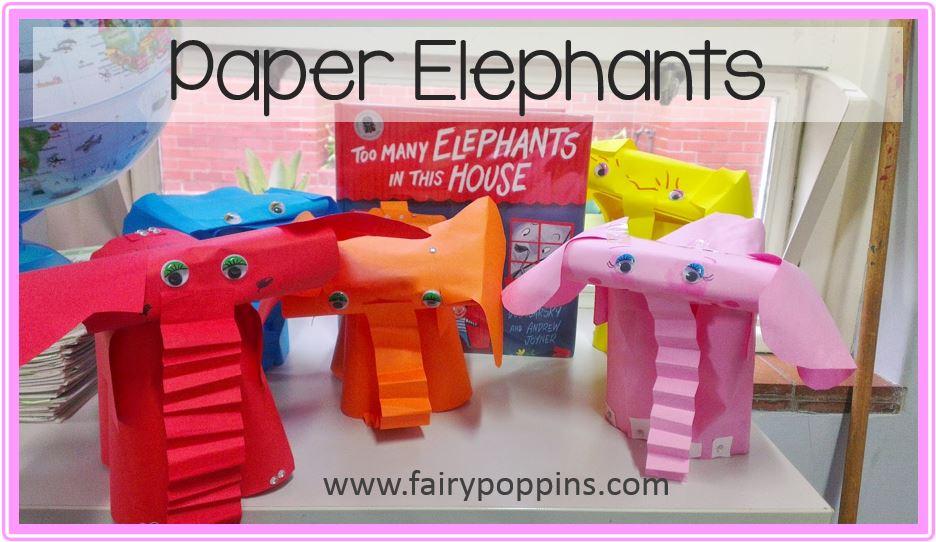 paperelephants