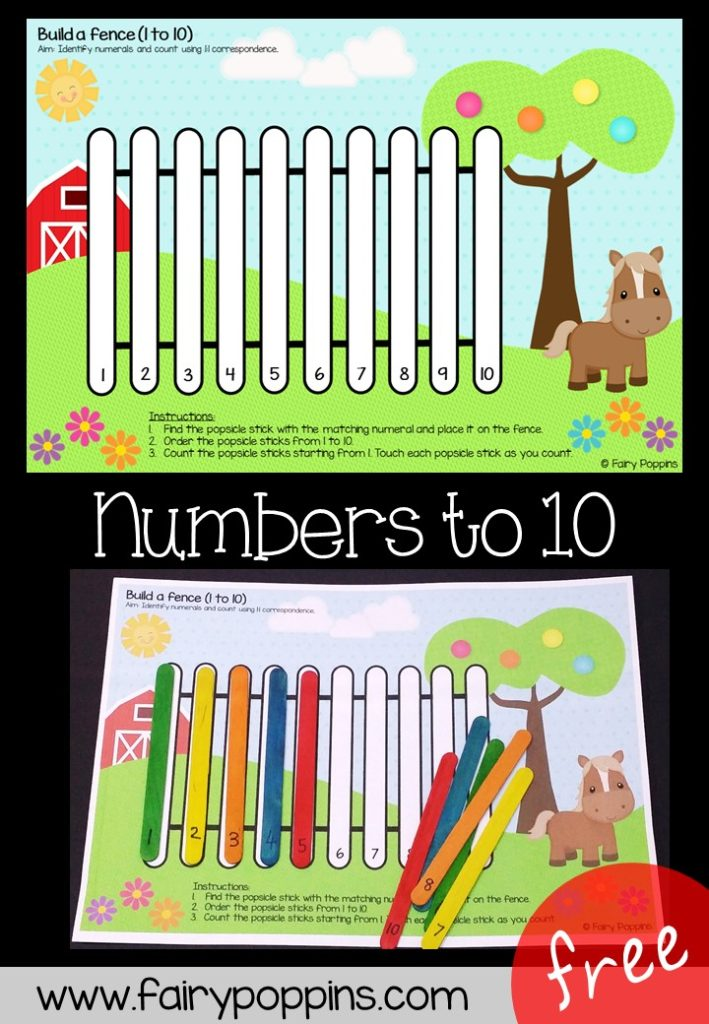 free-order-numbers-to-10-activity-fairy-poppins