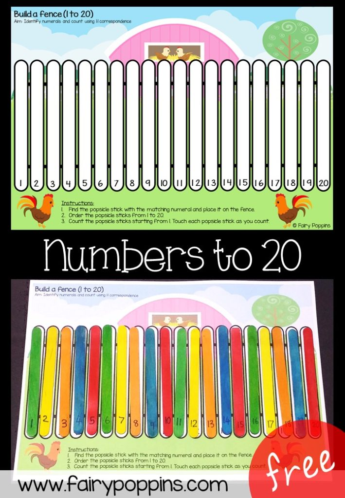 free-order-numbers-to-20-activity-fairy-poppins