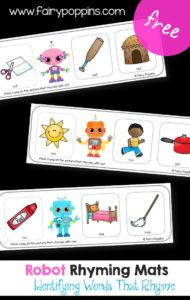 fairy-poppins-free-rhyming-snowman-puzzles