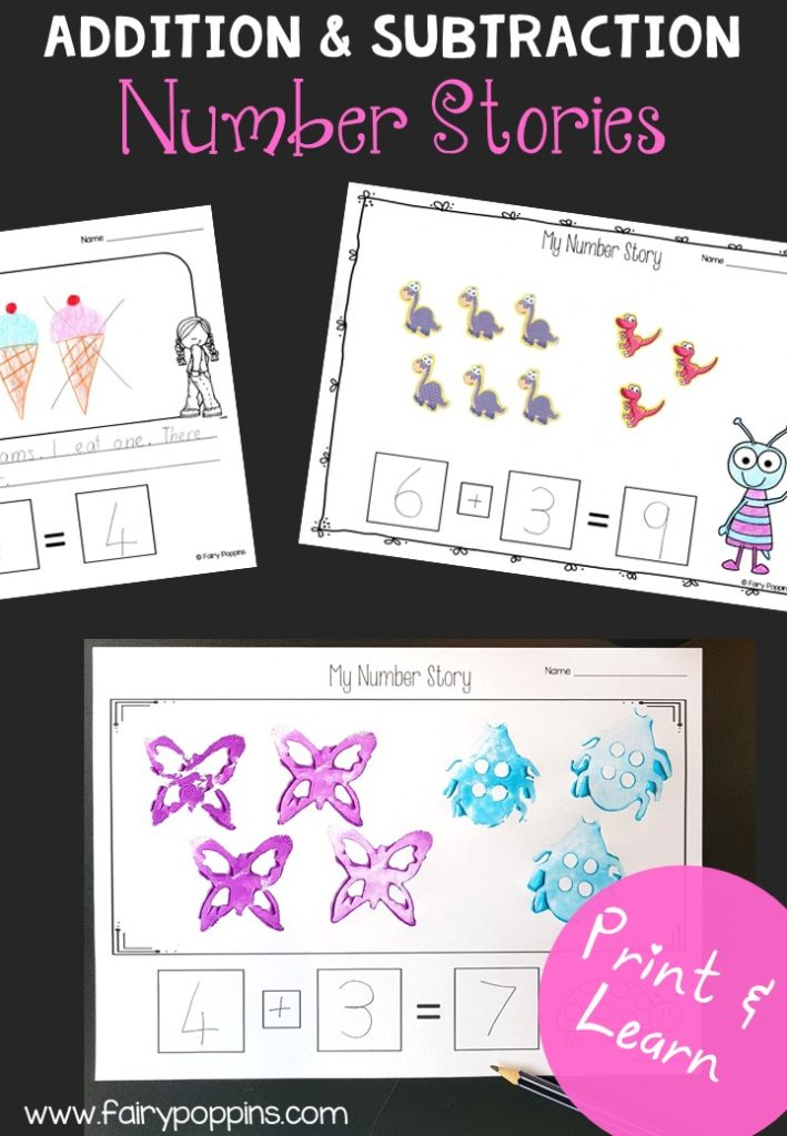 Minecraft Printables furthermore Jobs Flashcards X in addition Cap also Jobs Flashcards also Number Story Worksheets Fairy Poppins X. on number writing worksheets for kindergarten